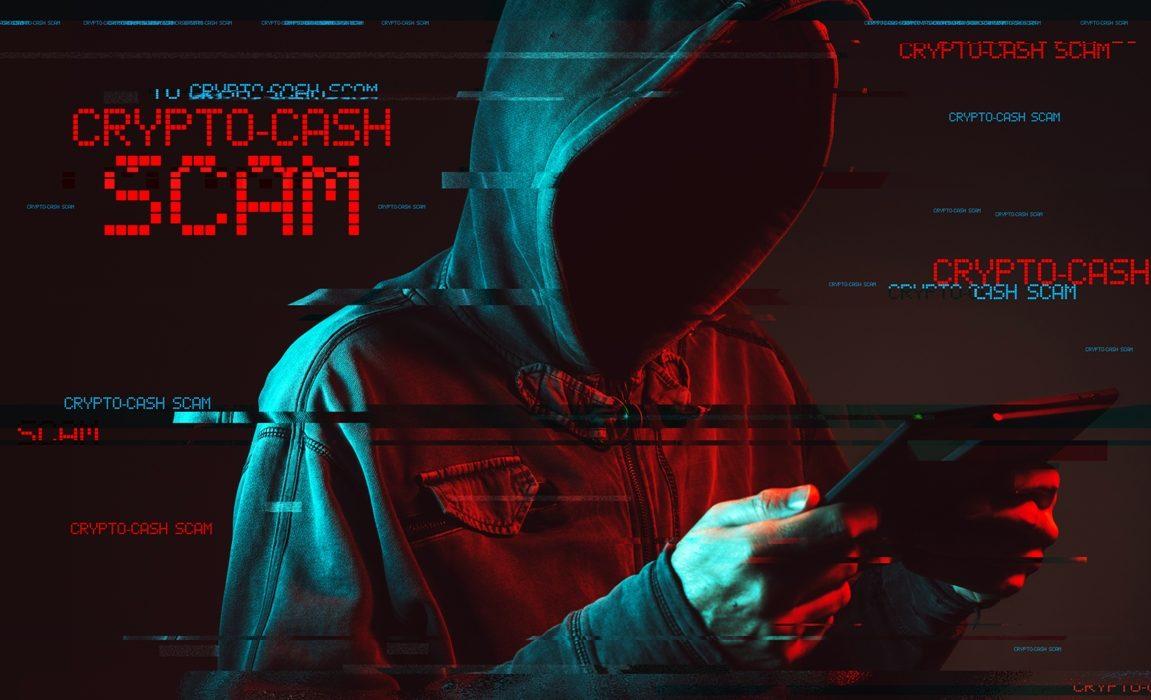 The botnet uses crypto blockchain to deliver Doki backdoor