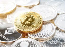 PlanB and Bitcoin