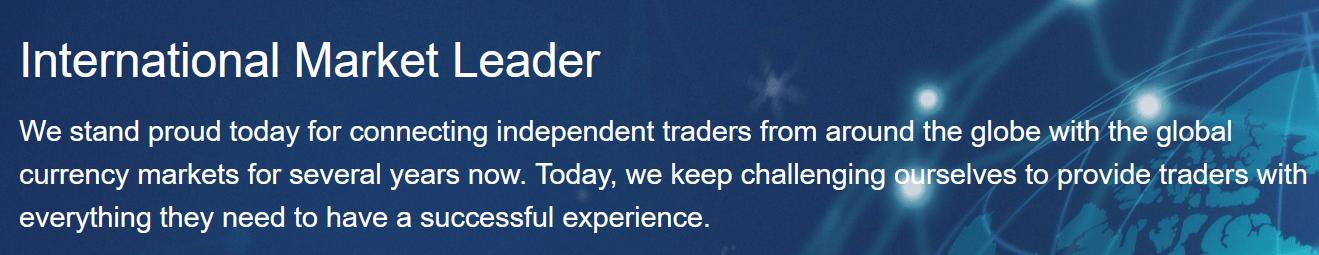 Wallarmax Website