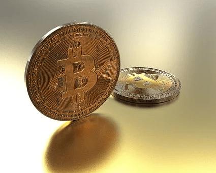 Bitcoin (BTC) Versus Gold