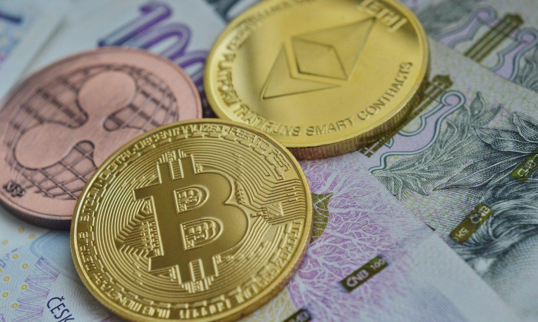 Cryptocurrencies: One of the Major Crypto Exchange Bitfinex