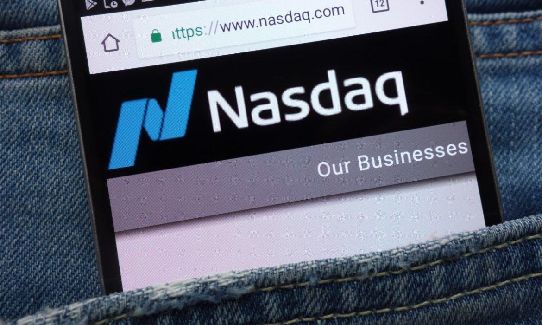 Nasdaq introduced new Anti-Money Laundering Technology