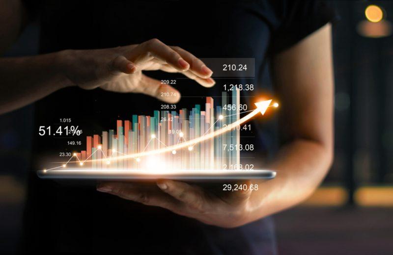 Short-Term Forex Trading Strategies – Advanced, stock