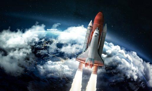 NASA, NASA space technology may face budget pressure in 2021