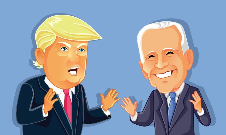Analysis of the Tax Plan of Presidential Candidate Joe Biden