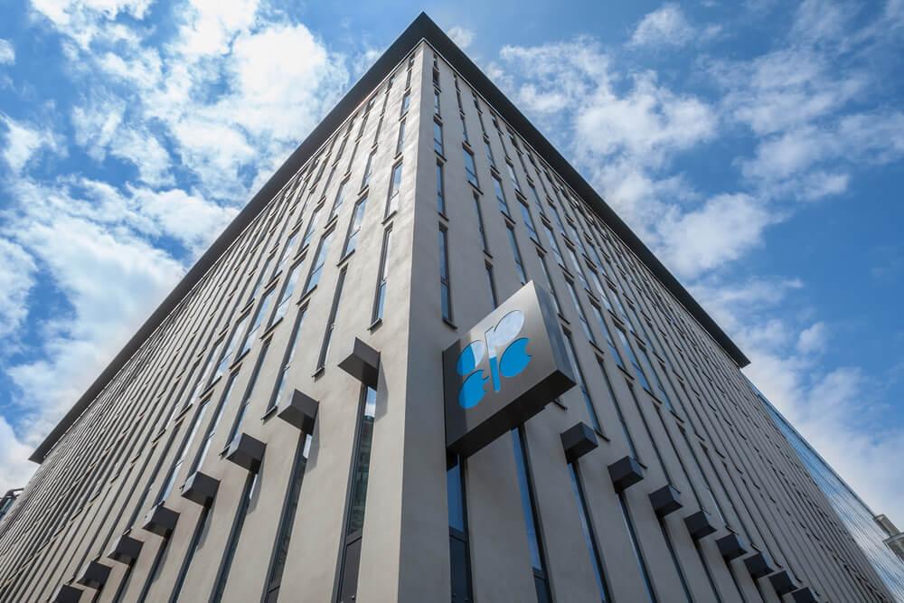 OPEC Celebrates the 60th Anniversary in a Gloomy Demand