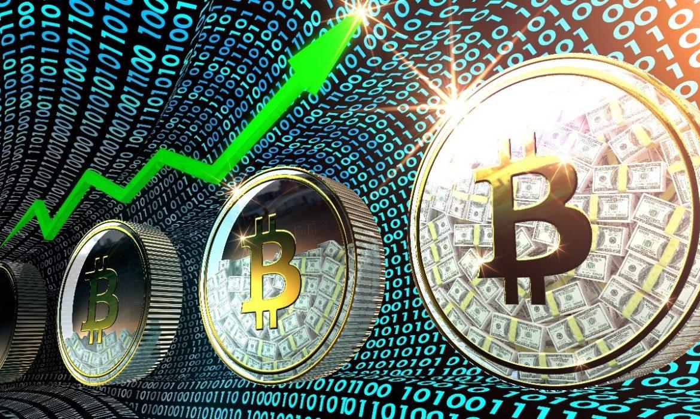 Bull Market Euphoria and Bitcoin Price Nears Final Hurdle