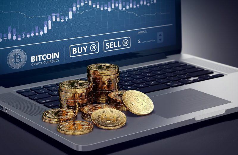 Bitcoin, Ethereum, Dark Forest, and Herman Melville