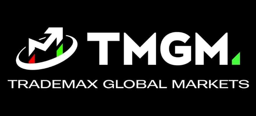 TradeMax Rebranding as Part of Global Expansion