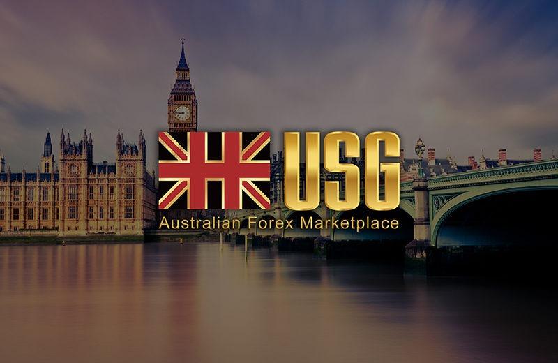 USG UK