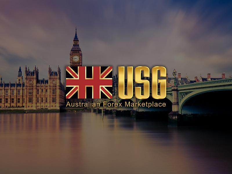 USG UK Moves Headquarters to London