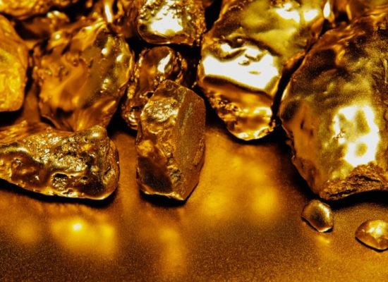 Commodity news, Commodities, Myforenews