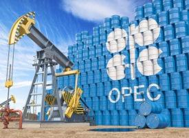 OPEC+ at Crossroads After Sunday's Meet