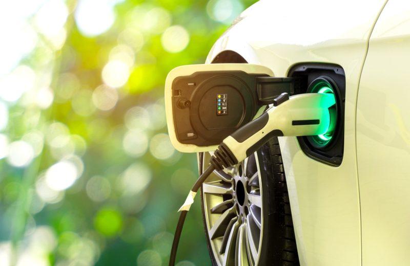 Clean-Energy Technologies
