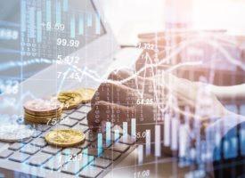bitcoin and other cryptos