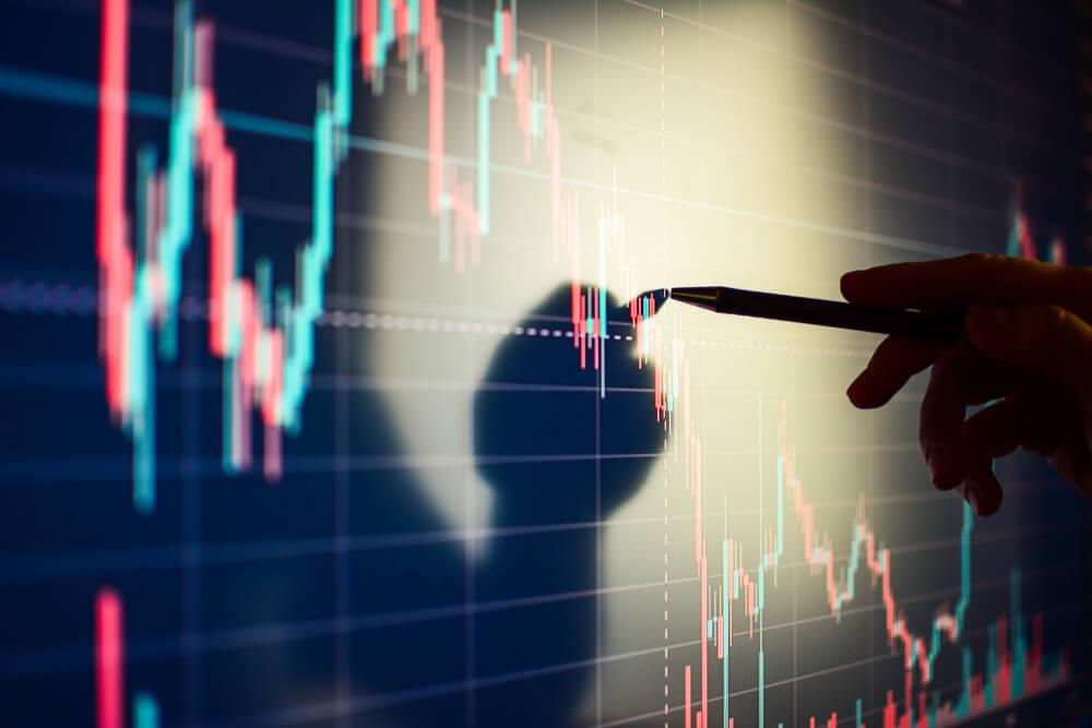 Asian Market Upbeat Amid Weak US Economic Data