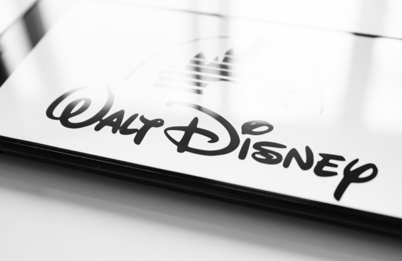 Disney Records Better Earnings for Q4, Streaming Supports
