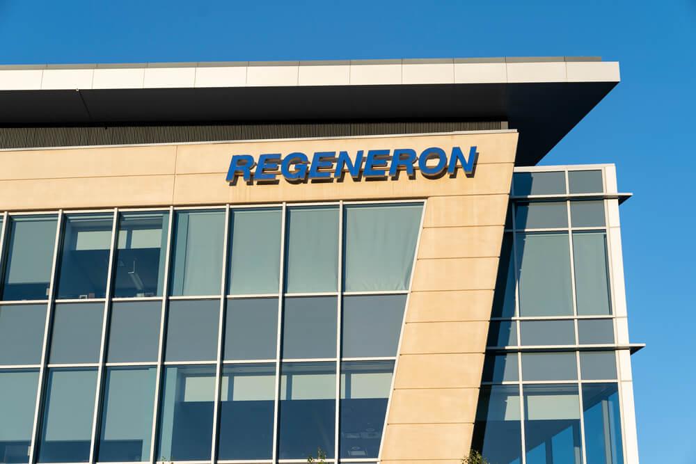Regeneron's REGN-COV2 Gets Regulatory Nod