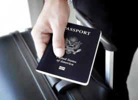 TSA's new technology
