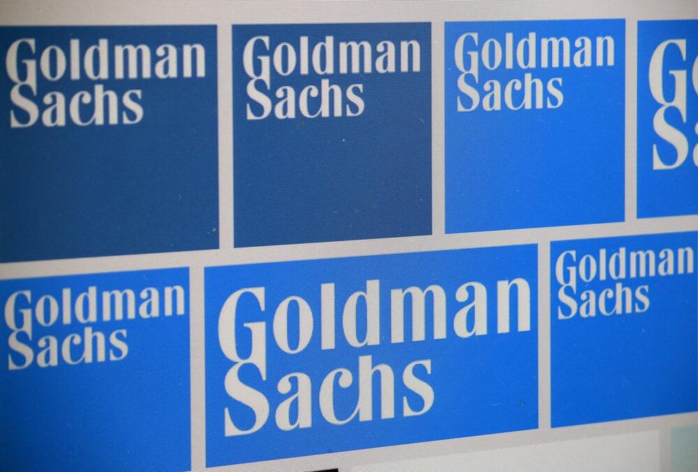 Goldman Sachs Lifts Forecast on Gold