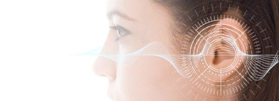 hearing aids technologies