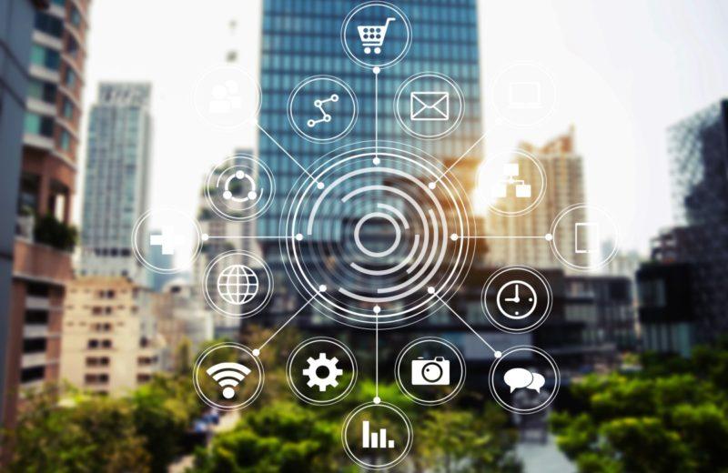 Customer data platforms, also called CDPs
