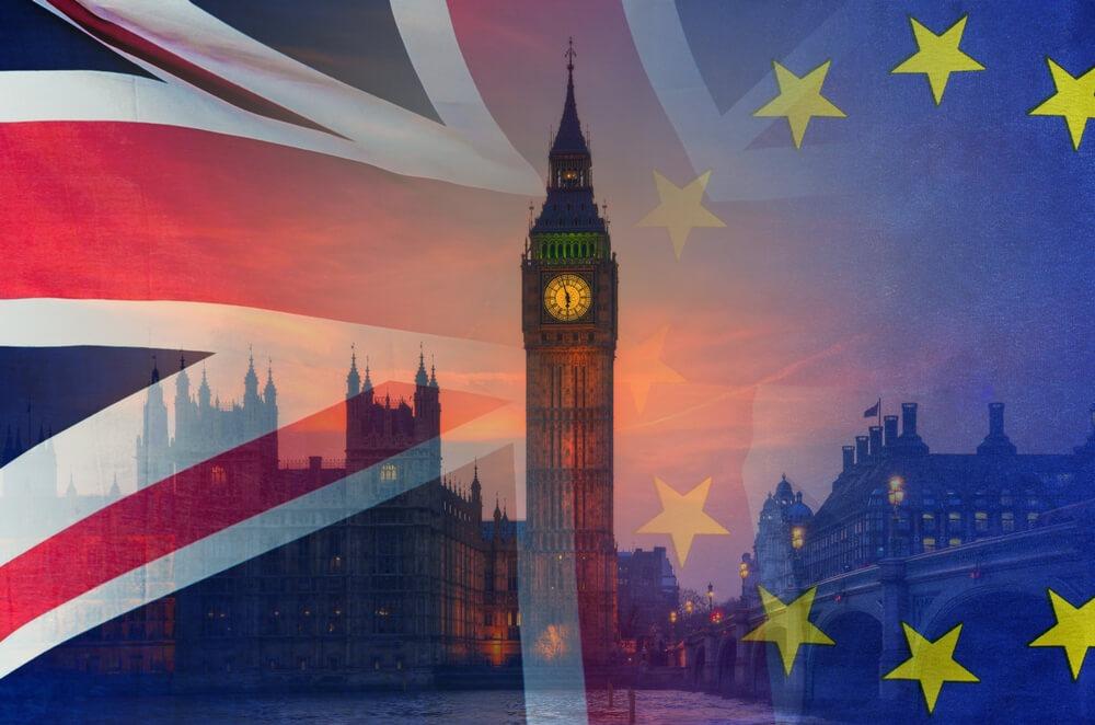Brexit Talks, Oil Weaker, Immunization with Pfizer
