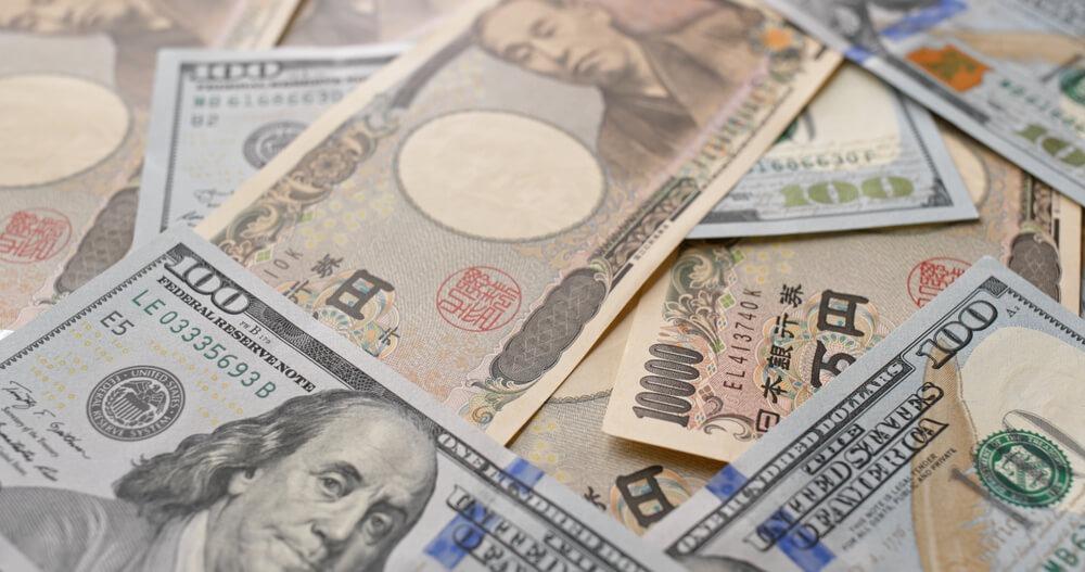 USD JPY Breaks Monthly Resistance, Eyes 104.6