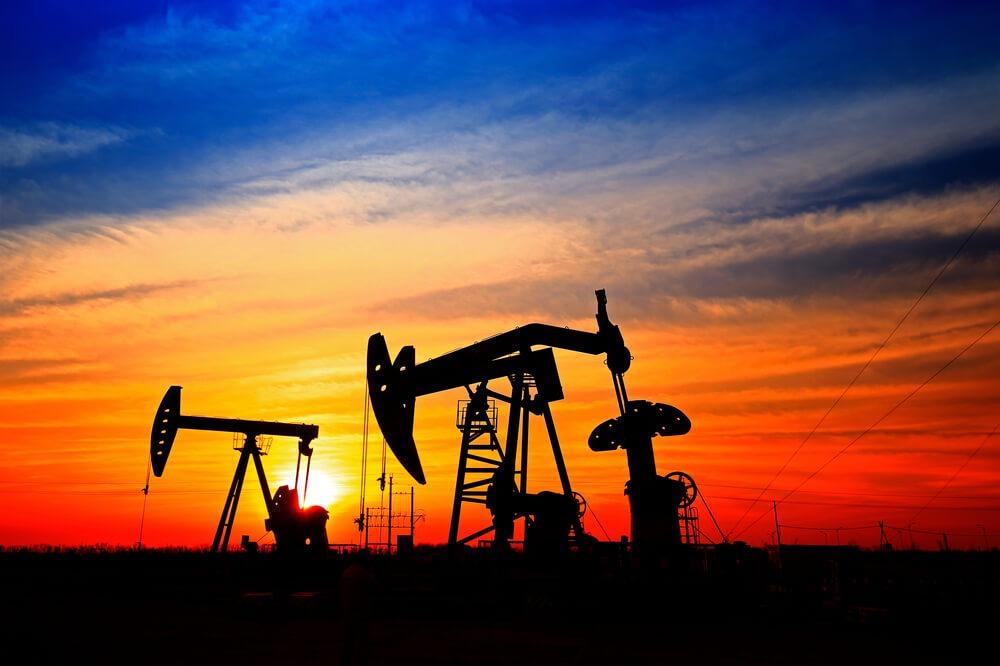 Oil Price Stalls as Coronavirus Variant Threatens Demand