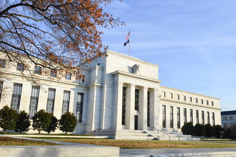 War on Big Tech, Jobless Claims, Dollar Weakness