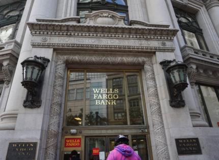 Retail Sales, Bank Earnings, Muted Stimulus Response