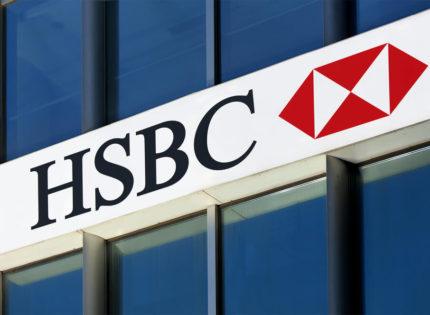 Former HK Lawmaker Rejects HSBC's Explanation
