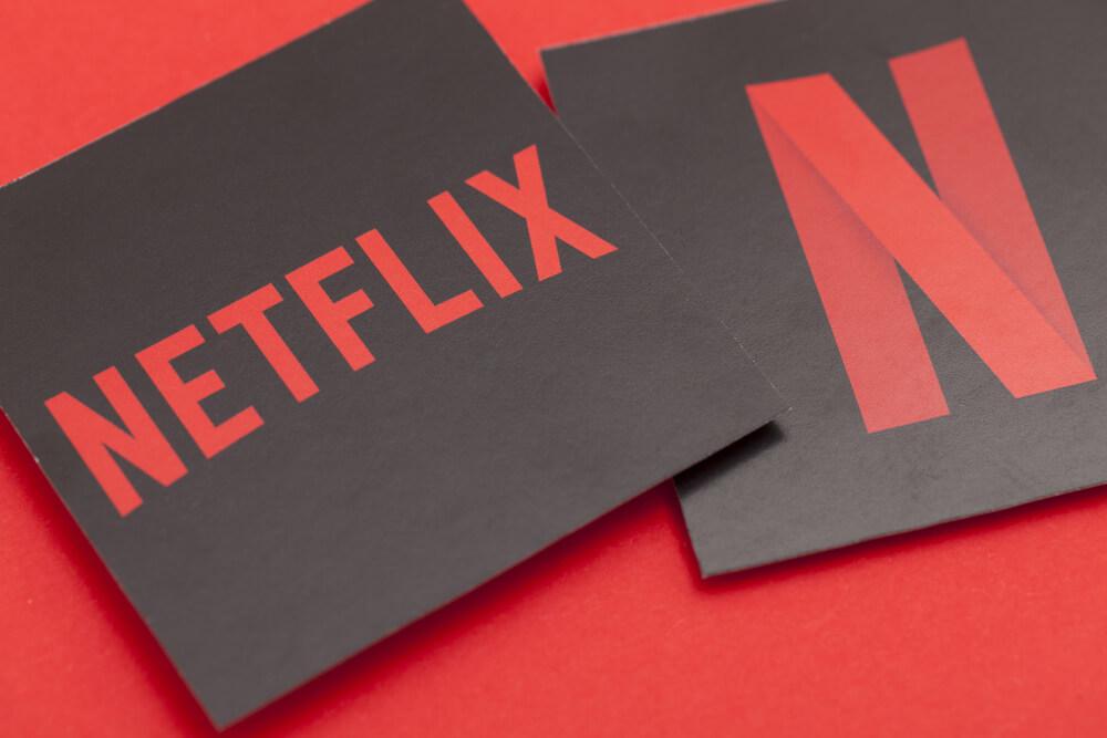 Netflix Extends Popularity, Subscribers Soar