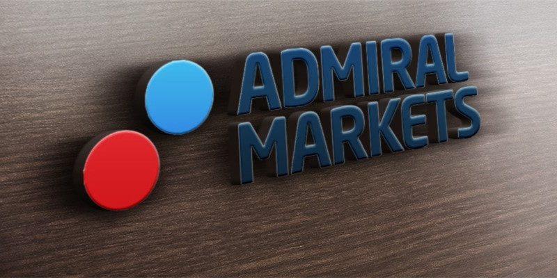Admiral Markets AS fined €32,000 by Estonian Regulator