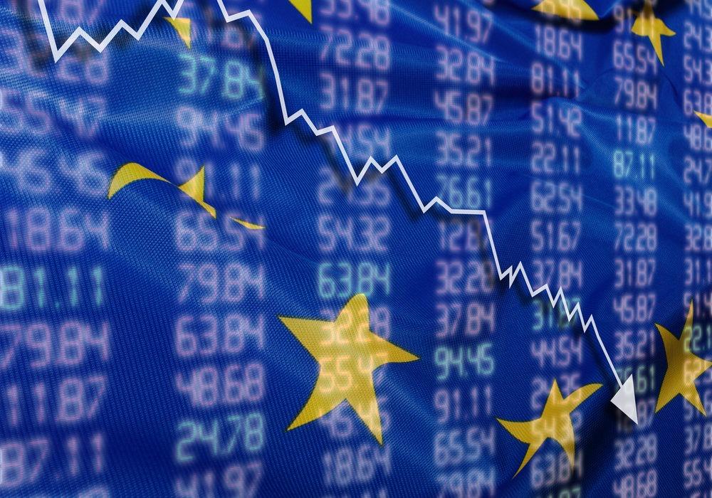 EU Stocks Higher, Danone Surges; AU's S&P/ASX 200 up 0.09%