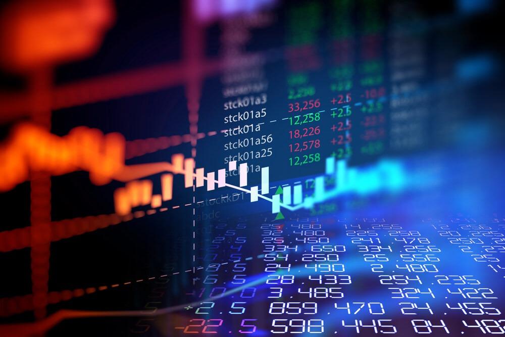 Improving Economic Environment Lifts the Asian Market
