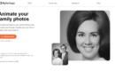 MyHeritage created AI tool to reanimate old family photos