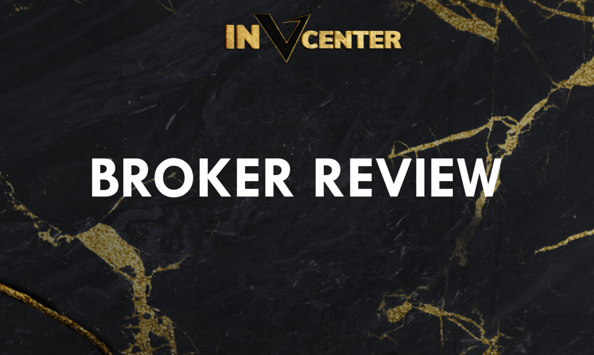 INVCenter Review