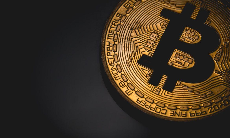 Bitcoin Continues to Rally towards $48K Driving Cryptos Up