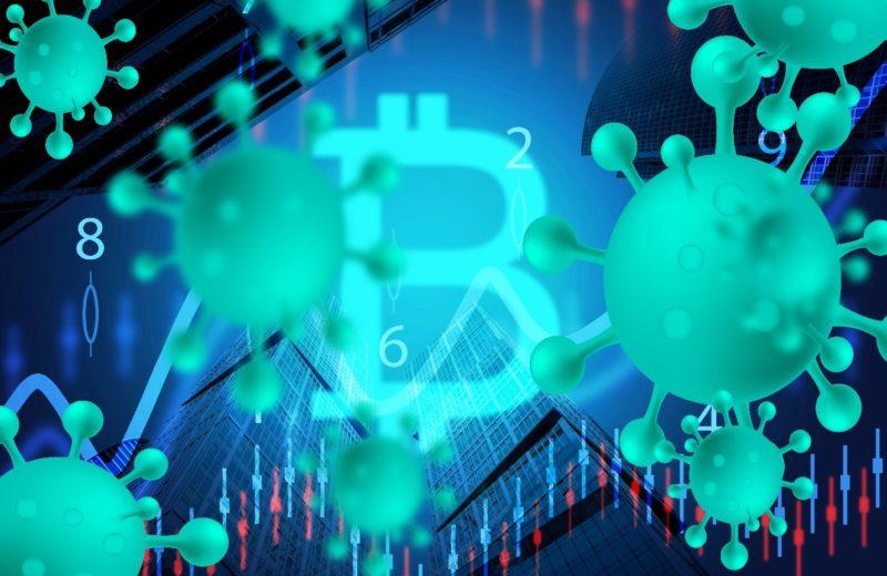 Blockchain can monitor the COVID-19 vaccine supply chain