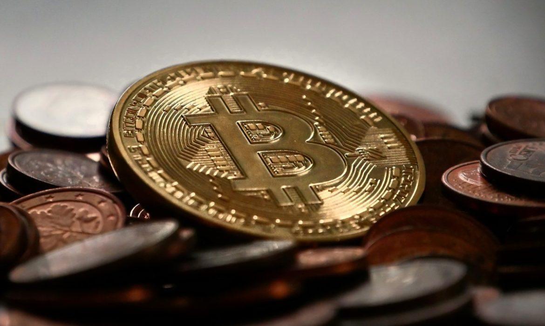 Crypto Market Price Nears $2 Trillion