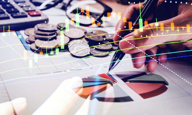 Most popular strategies for managing a Bond Portfolio