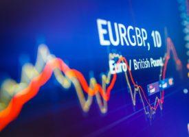 EUR/GBP Forex