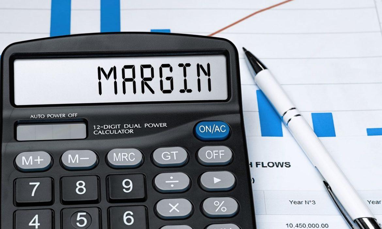Margin Account versus Cash Account: Which is better?