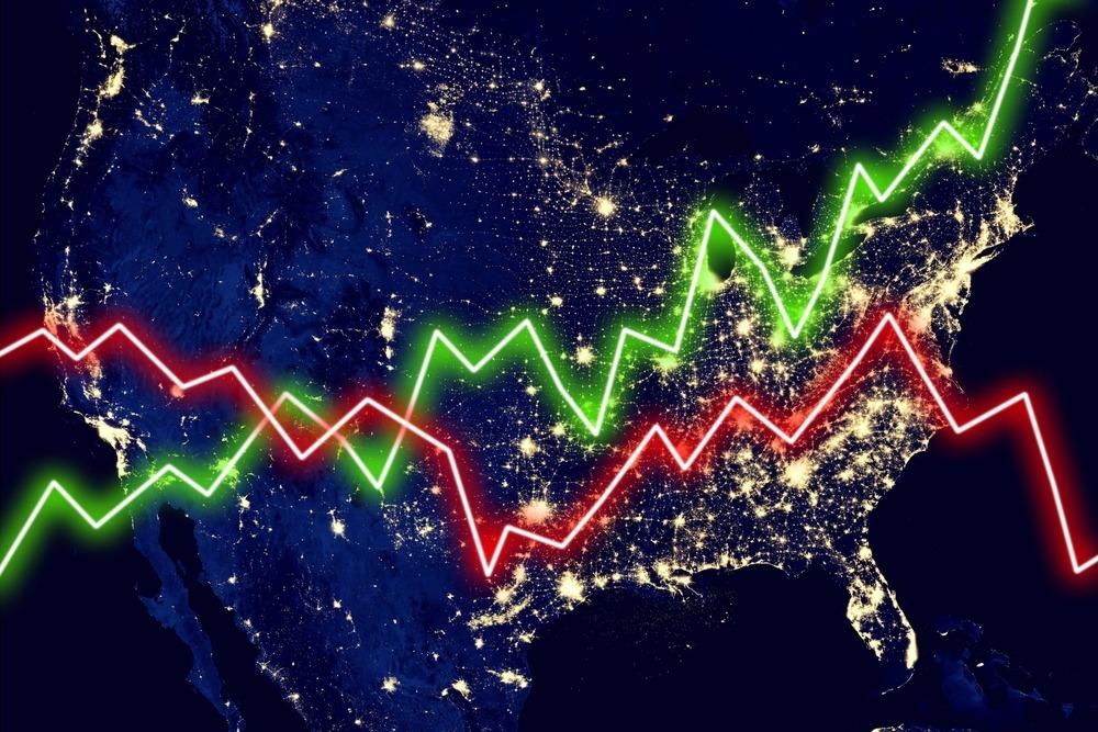 U.S. Futures Opened Mixed; February CPI Data in Focus