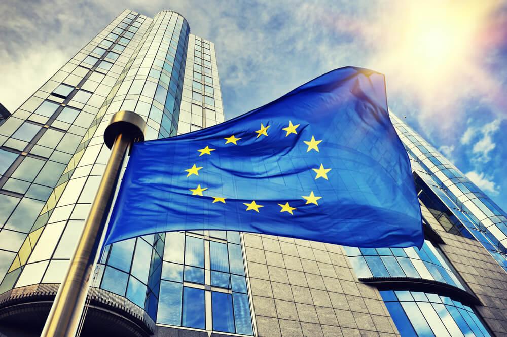EU Auditors Caution over Brexit Spending