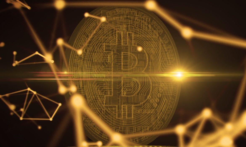 Bitcoin will hit new record; crypto market cap hits $1.99t