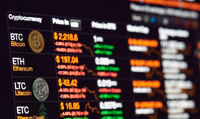Hanguk Kyungjae starts gifting crypto tokens to subscribers