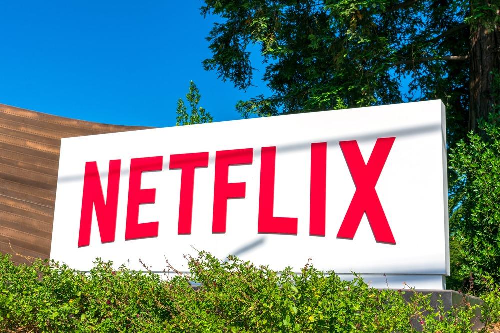 Netflix Falls Short in Q1; Soccer Clubs' New League Fails