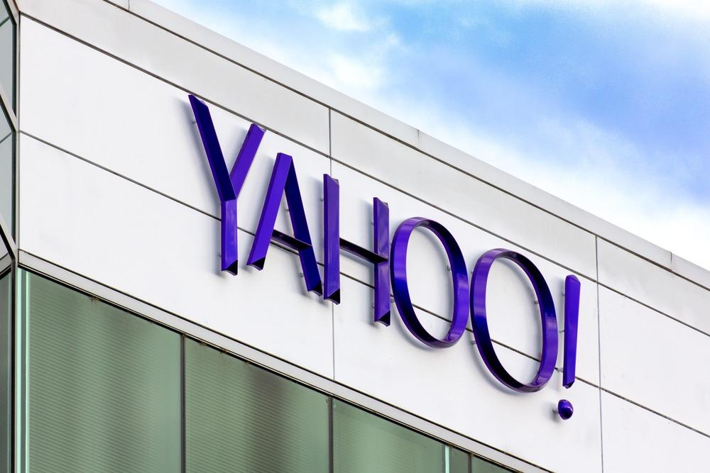 Yahoo to Close its Q&A Platform